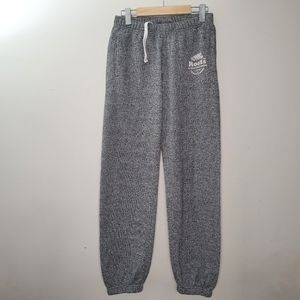 Roots 73 Athletic Goods Sweat Pant Size S